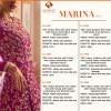 Marina-vol-3-by-sajawat-creation-fabric-details