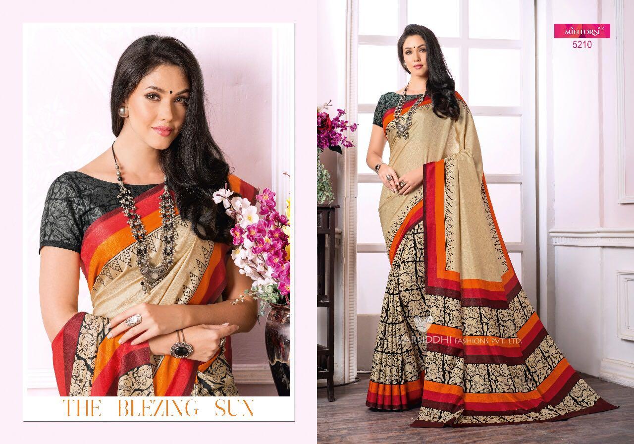 Mintorsi-madhubala-sarees-collection- (11)
