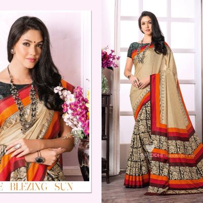 Mintorsi-madhubala-sarees-collection- (11)