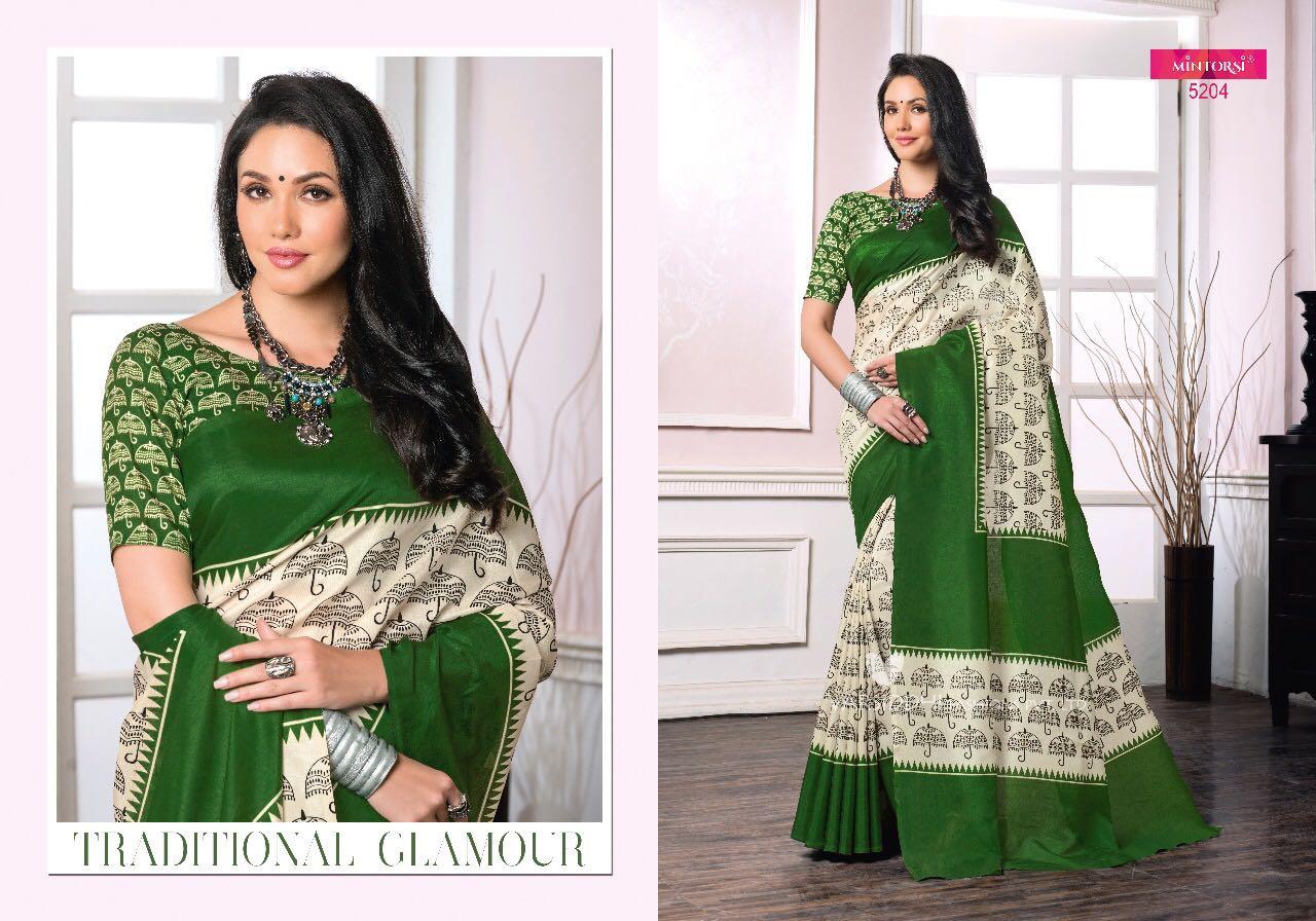 Mintorsi-madhubala-sarees-collection- (6)