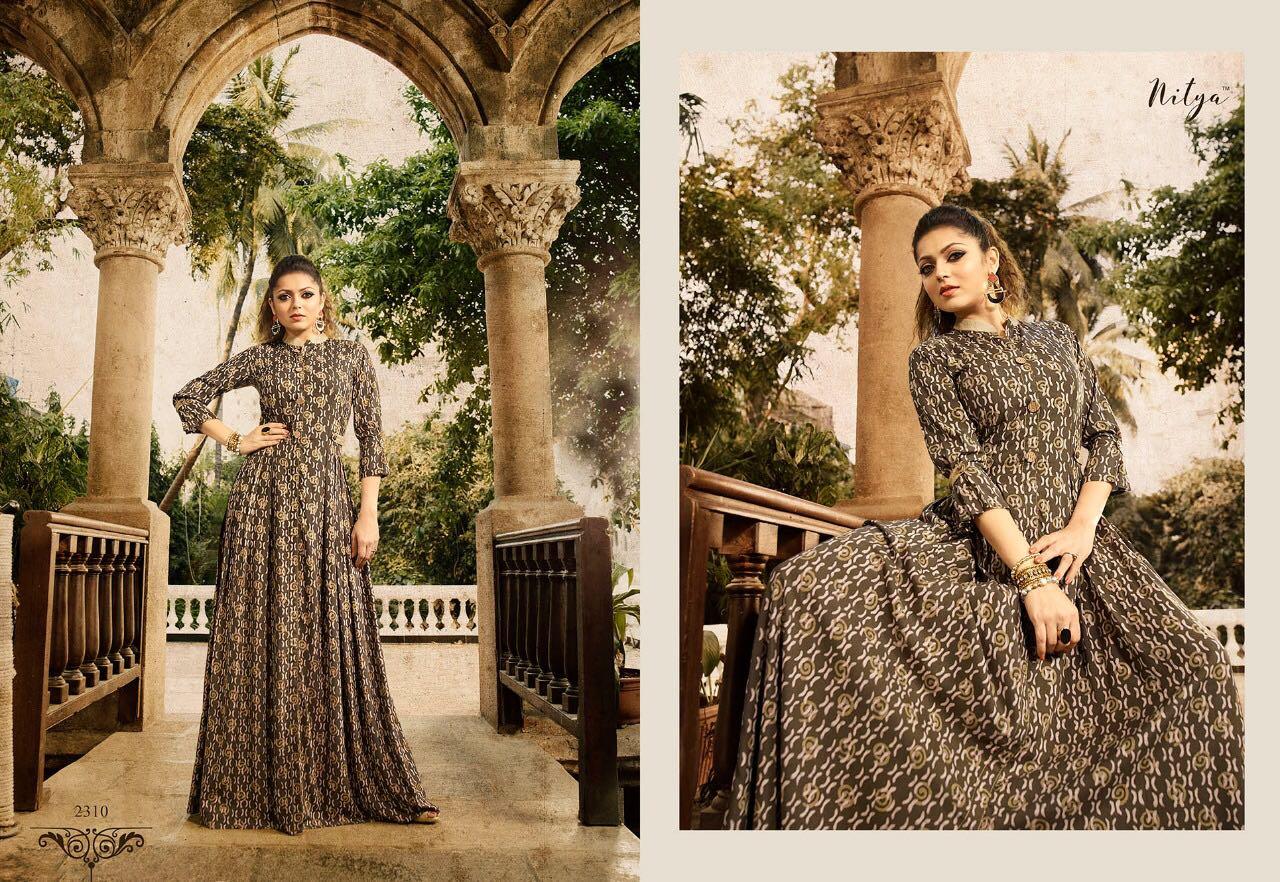 Nitya-vol-23-nx-by-lt-fabrics- (17)