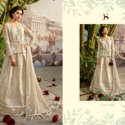 Deepsy-nora-nx-collection- (2)