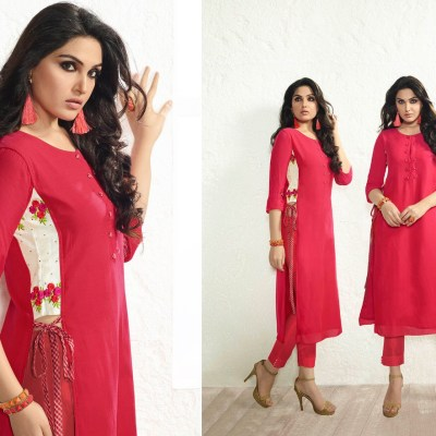 Lt-nitya-25-nx-kurtis-collection- (14)