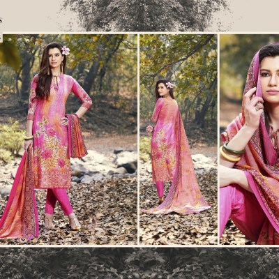 Manya-firdaus-salwar-kameez-collection- (5)