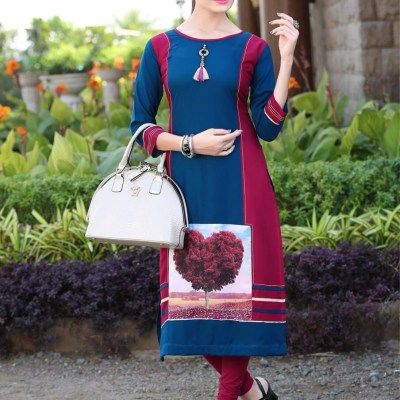 Mittoo-palak-vol-6-kurtis-collection- (1)