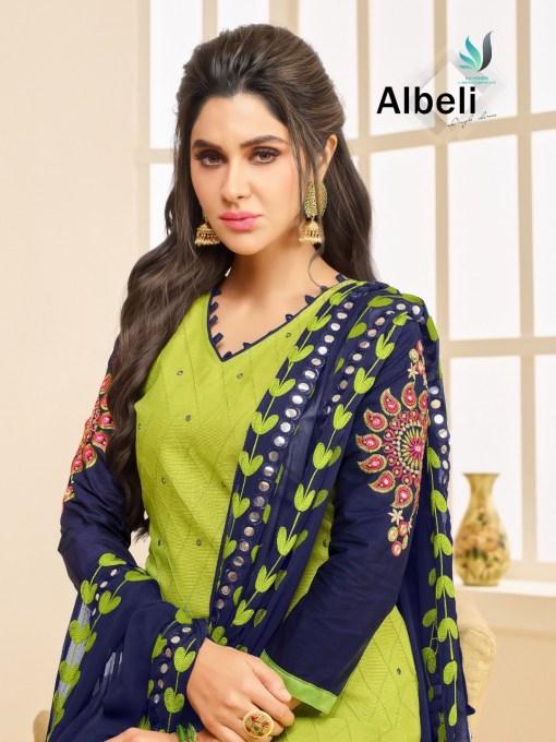 Albeli-by-rr-fashion- (9)