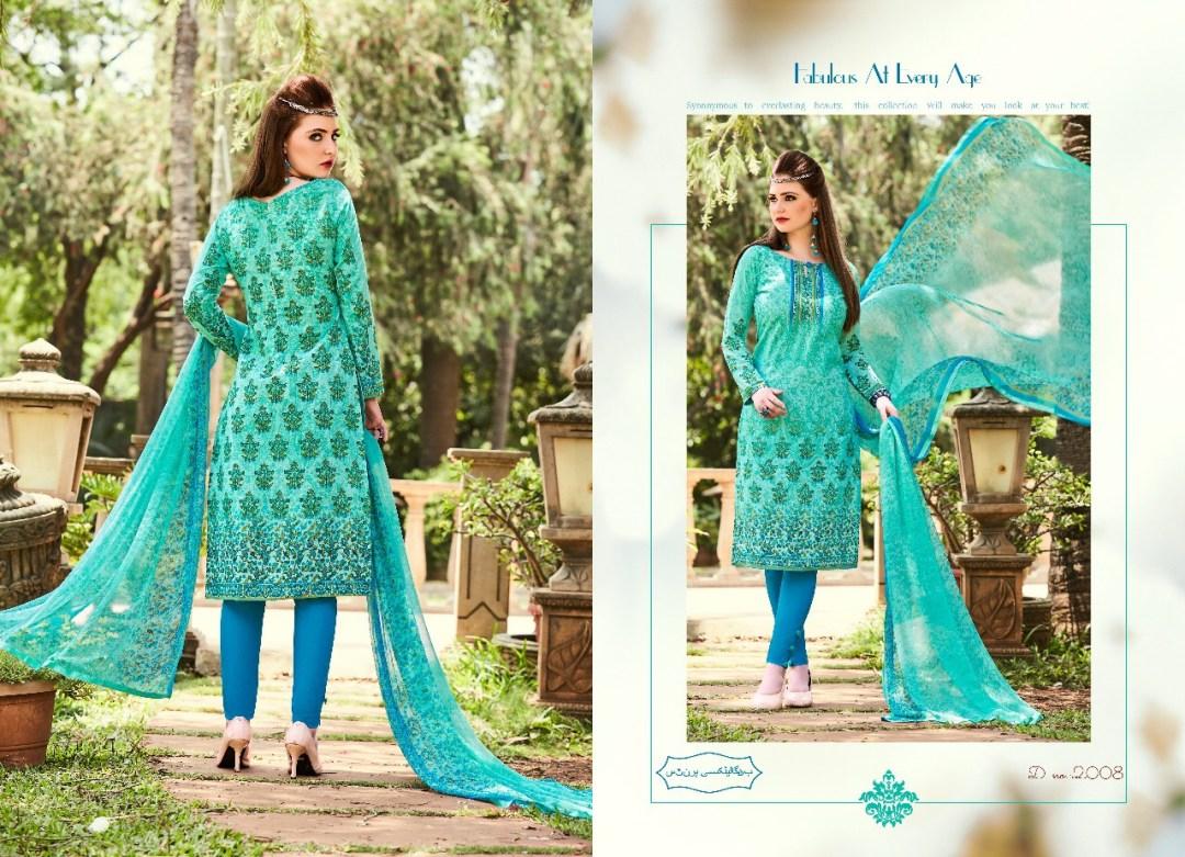 Hotline-nazara-vol-10-premium-cotton-collection- (15)