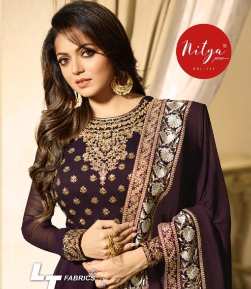 Lt-nitya-vol-117-collection- (22)