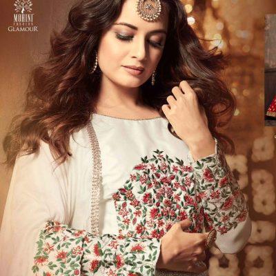 Mohini-glamour-vol-45-designer-collection-index
