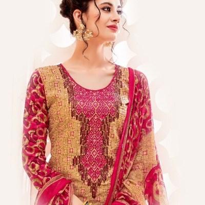 Nazakat-vol-4-salwar-suits-collection- (2)
