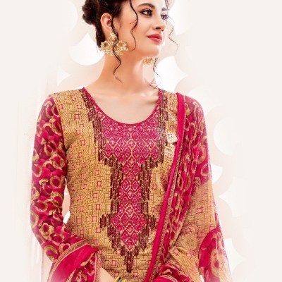 Nazakat-vol-4-salwar-suits-collection- (2)