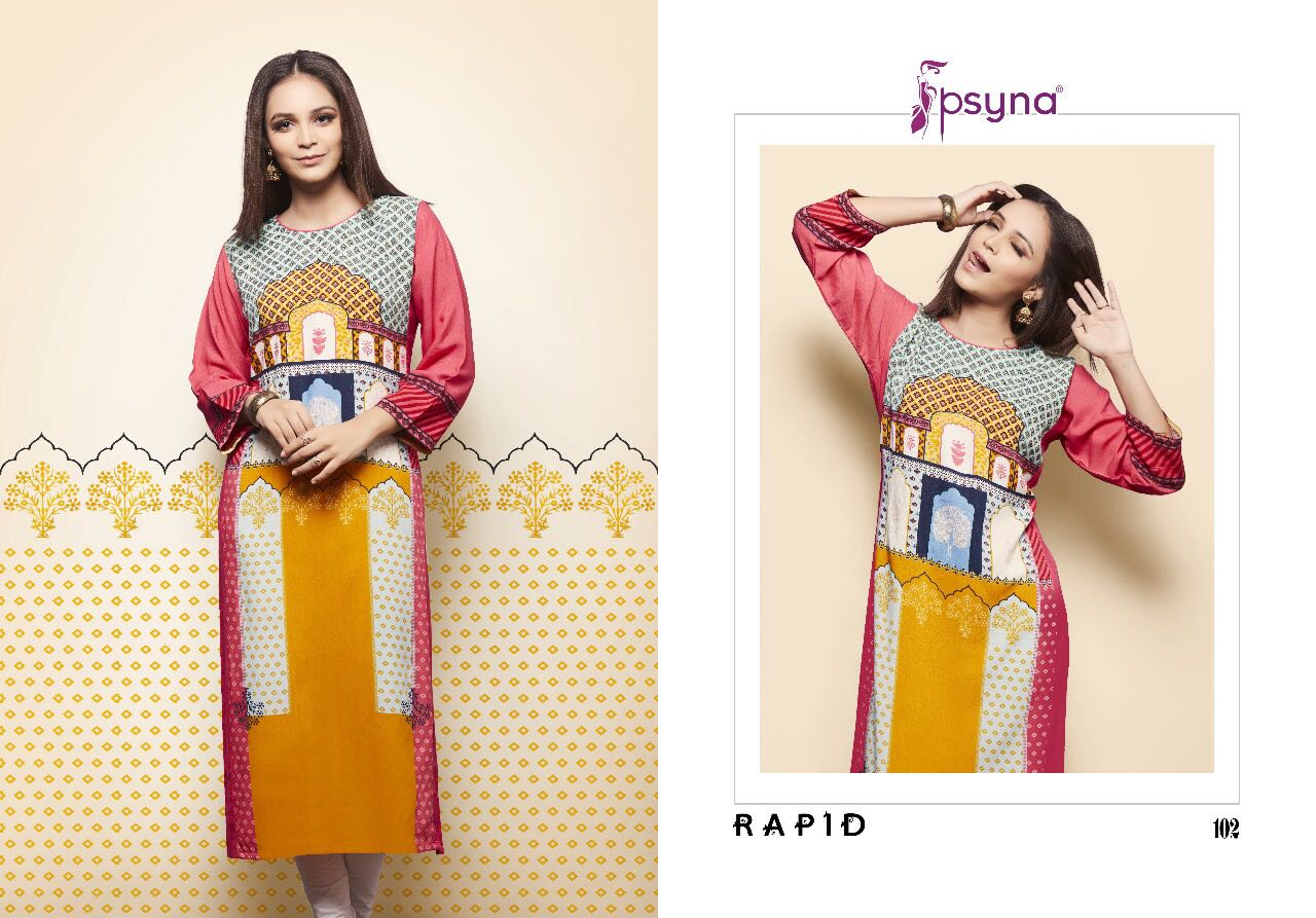 Rapid-kurtis-by-psyna- (2)