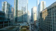 Alise Chicago - Staypineapple Hotel