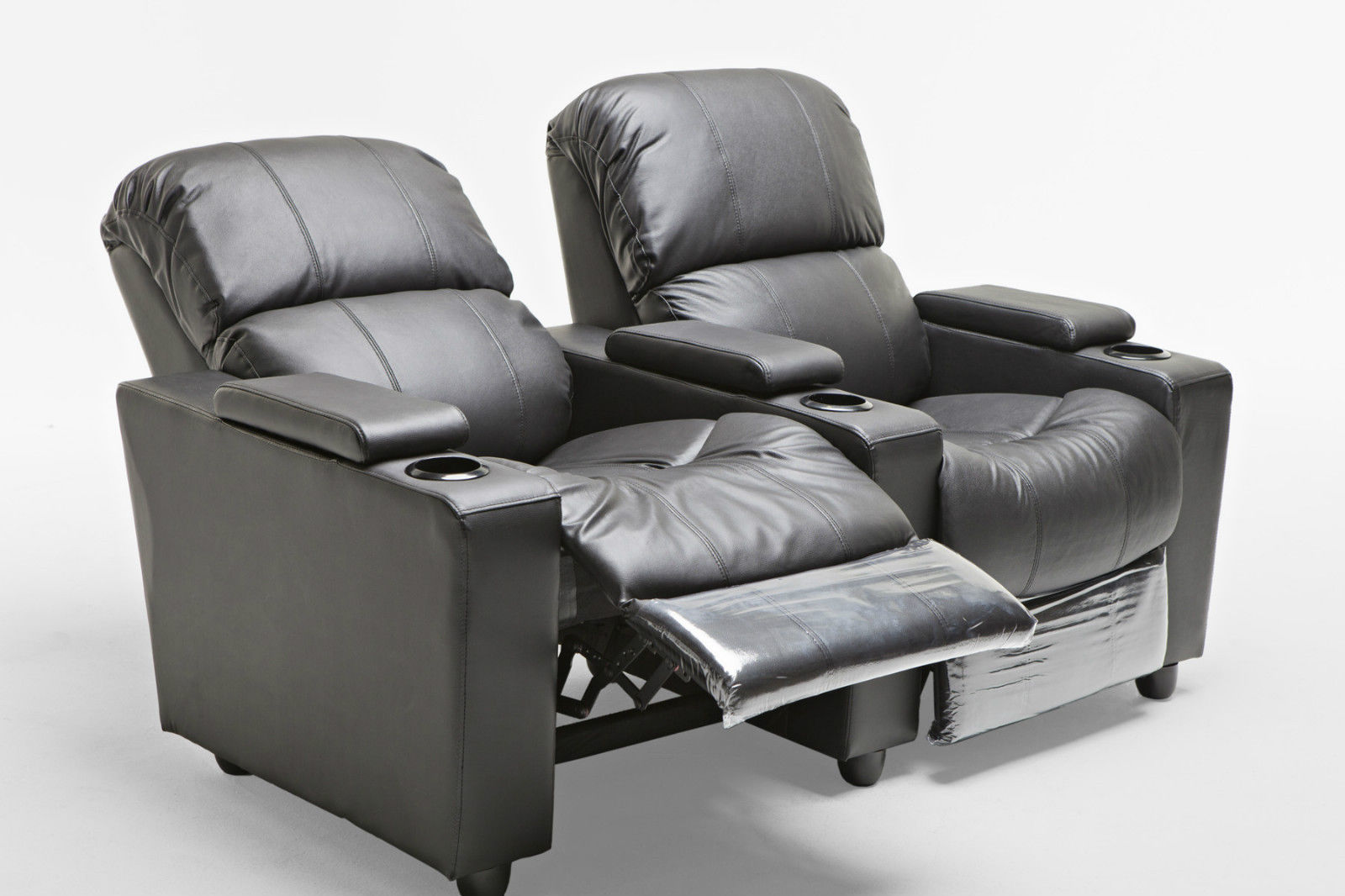 4 person reclining sofa affordable sets bangalore 3 seat recliner four seater