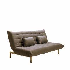 Modern Sofa Bed New York 5 In 1 Snapdeal Futon  Roselawnlutheran
