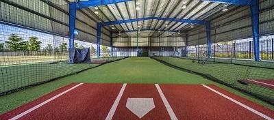 IMG Academy Baseball Camps  MySummerCamps
