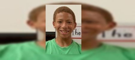 14-Year-Old Florida Boy Dies After Falling 80 Feet from South Carolina Waterfall During Trip With Christian Youth Camp