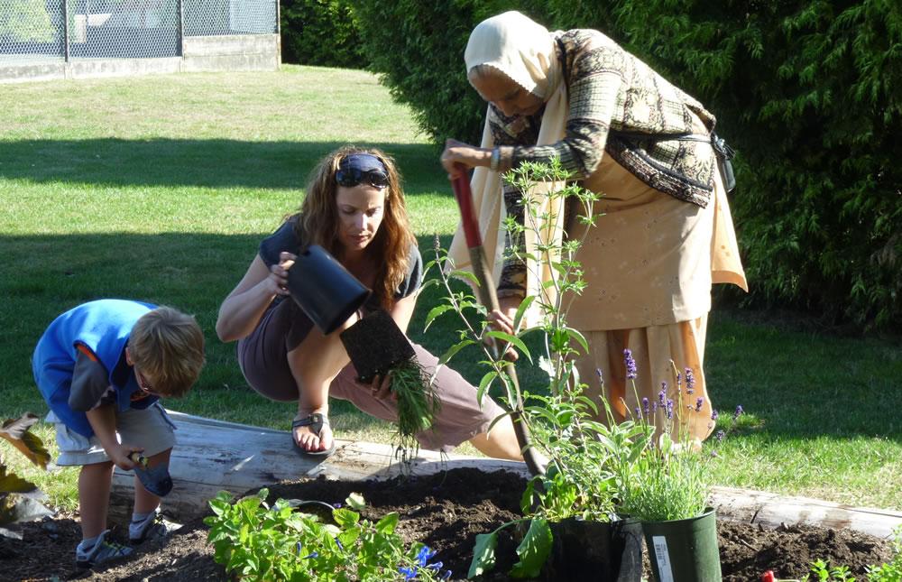 moberly-garden