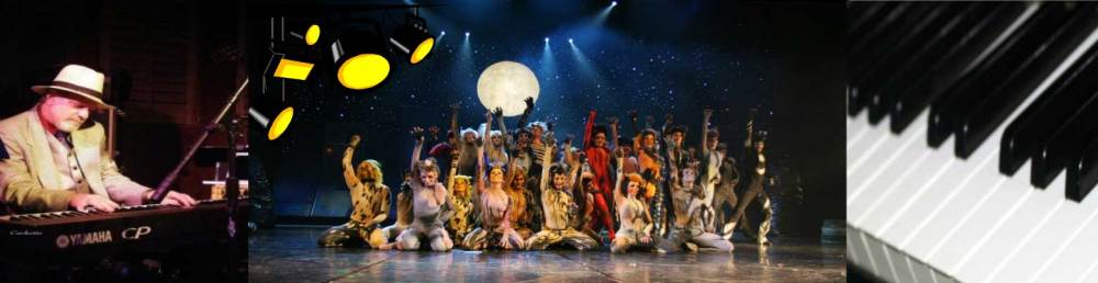 musical-theatre-moberly