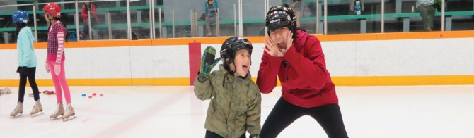 skating-fun