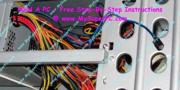 Laser Printer Power Supply Circuit Basiccircuit Circuit Diagram