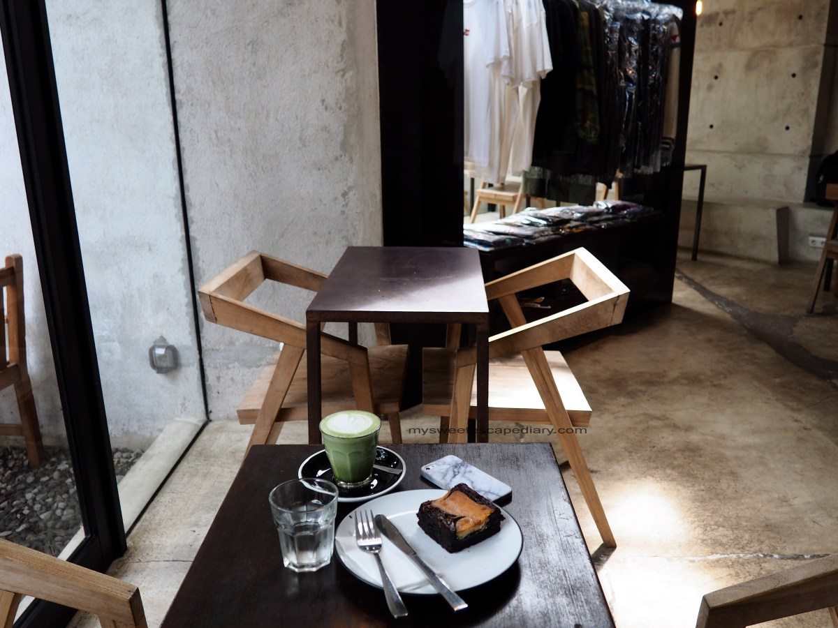 mimiti-coffee-and-space