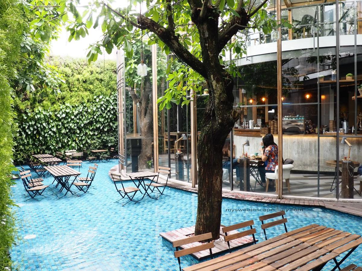 10 Cafe Favorit Buat Nongkrong Di Dago Bandung - MY SWEET ...