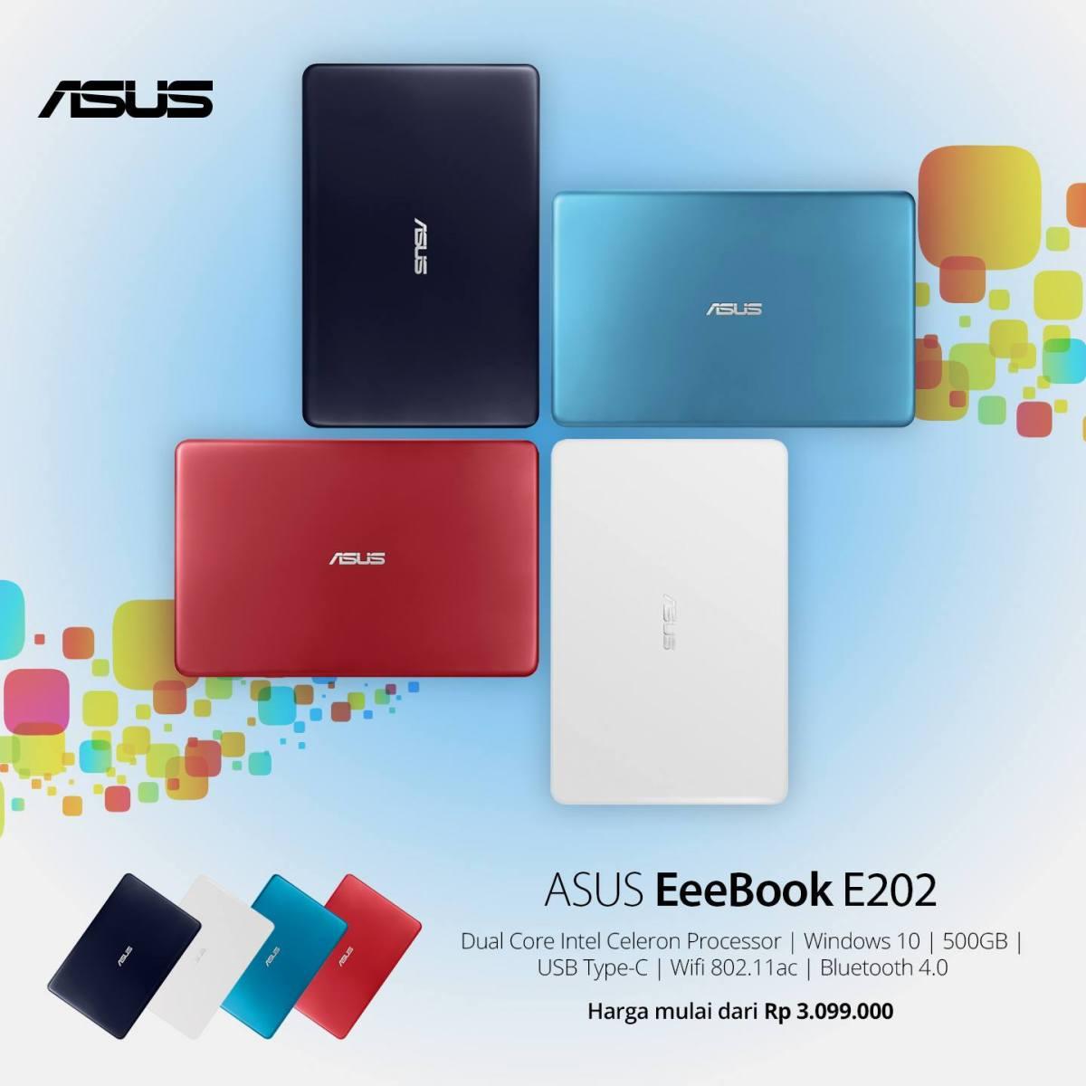 notebook-asus-e202
