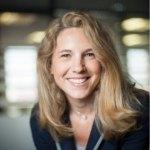 Sandrine-Allonier-responsable-des-relations-banques-VousFinancer.com_