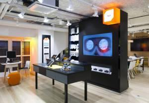 photo-mediatheque-orange-37504