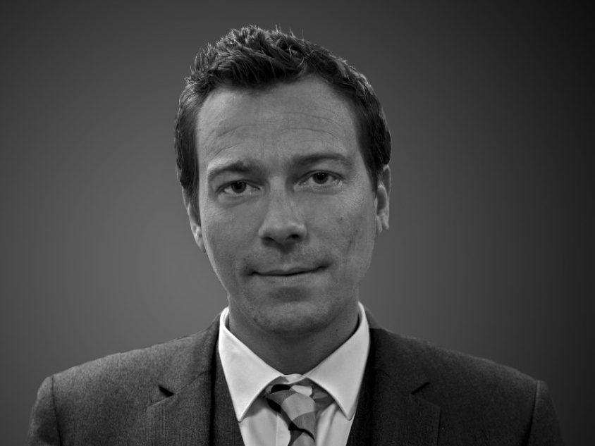 3 bonnes raisons dinvestir dans limmobilier neuf de toute urgence Julien Joubert fondateur