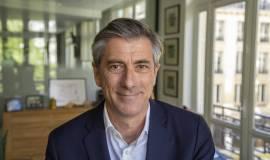 Sébastien de Lafond :