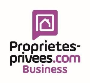 Proprietes-privees.comBusiness