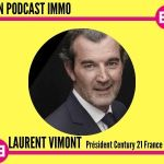 Laurent Vimont