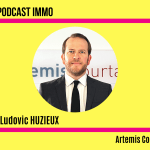 Ludovic Huzieux