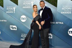 Jennifer-Lopez-et-Alex-Rodriguez_mysweetimmo