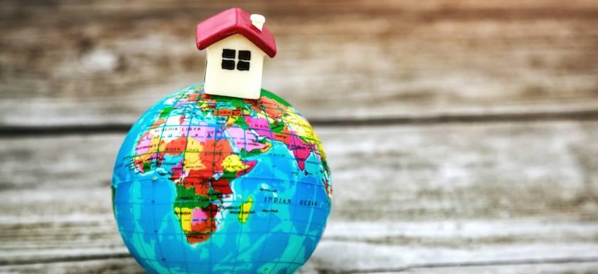 FNAIM du Grand Paris et le World Property Business Club - Fédération Togolaise de l'Immobilier_mysweetimmo