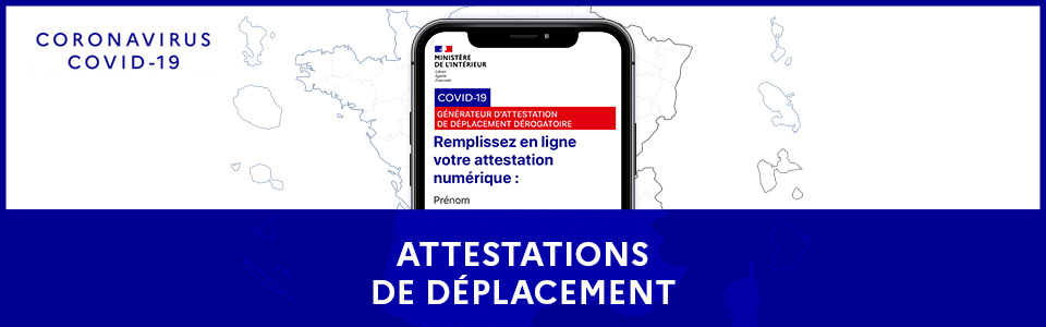 Attestations-de-deplacement_mysweetimmo