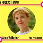 Anne Voituriez