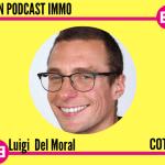 Luigi del Moral