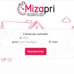 MIZAPRI-Propriete-privees.com-MysweetImmo