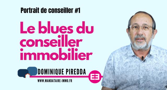 Dominique-Piredda-MySweetimmo
