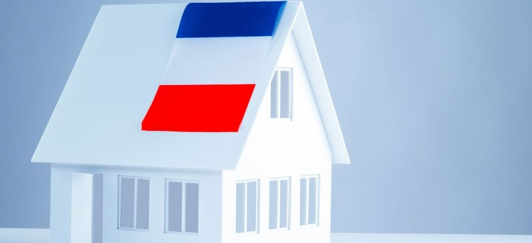 immobilier locatif france