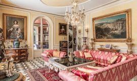 Immobilier Aix