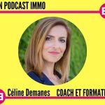 Céline Demanes-MySweetimmo