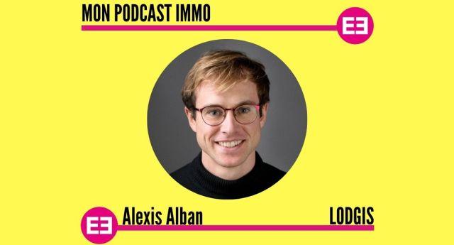 Alexis Alban-Lodgis