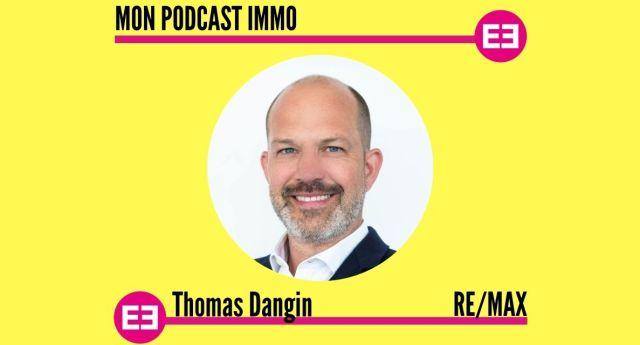 Thomas Dangin-RE/MAX