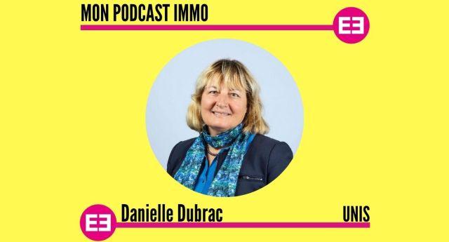Danielle Dubrac_UNIS