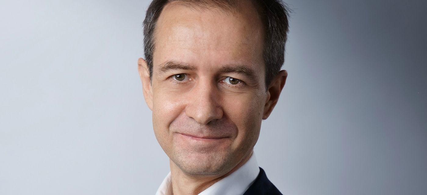 Olivier Lendrevie