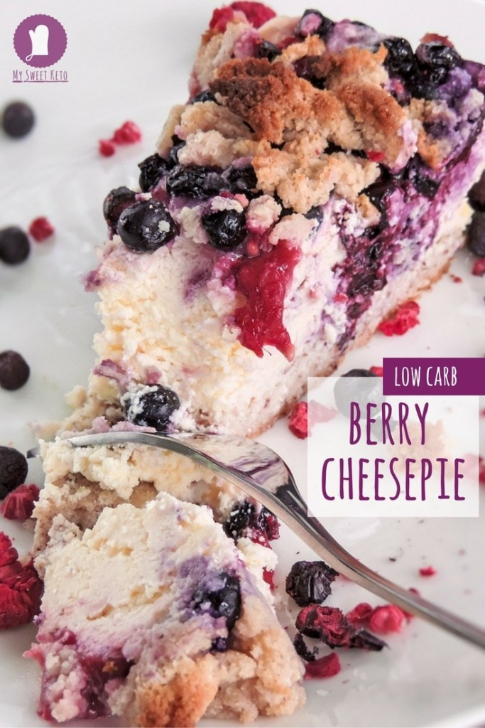 low-carb-berry-cheesepie-pinterest